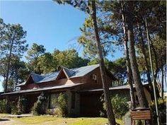 Foto Casa a la venta en Pinamar con Pileta y cochera