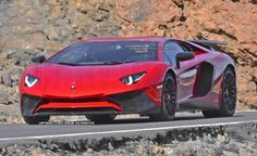 http://www.caranddriver.com/photo-gallery/2016-lamborghini-aventador-sv-spied-the-wildest-lambo-gets-wilder-and-more-super-fast