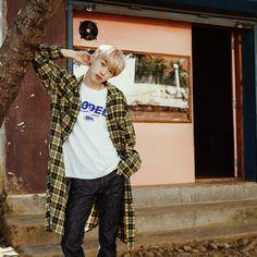 Rapper, Jung Hyun, Fandom, Pop Idol, Asian Boys, Hipster, Mint, Celebs, Kpop