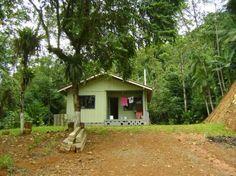 Terreno no Chico de Paula c/ 3.800m²   R$125.000