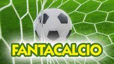 Fantacalcio 9' giornata: i portieri da schierare Consigli Fantacalcio: 9' giornata di Serie A. I portieri  I consigli sul Fantacalcio.  Si ricomincia con il Fantacalcio della 9' giornata di Serie A.  Cominciamo subito.  Portieri da schierar #fantacalcio