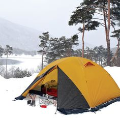 Kovea camping products