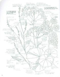 Gallery.ru / Фото #78 - Японское рукоделие - lanaluz