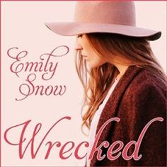 Narrated by Chandra Skyye  Meet Evelyn Miller. She's a nineteen-year-old voice student whose greatest talent seems to be wrecking things. Two years ago, her older sister died in a tragic accident for which Evie can't stop blaming herself. Ever since, she's been set on a path of dest