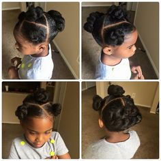 Hairstyles For Kids 13 Lovely Kid's Hairstyles  Pinterest  Hair Kids Kid Hairstyles