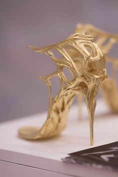 jorge ayala 3d shoes - Google Search