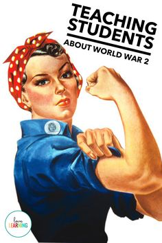 """A finely restored version of J. Howard Miller's iconic Rosie the Riveter poster. Rosie proclaims, """"We Can Do It!"""" Rosie the Riveter came to represent women working the production line on the home front during WWII. World War Two Rosie The Riveter Poster, Rosie Riveter, Rosie The Riveter Costume, A4 Poster, Poster Maker, Life Poster, Poster Prints, Poster Wall, Poster Hanging"""
