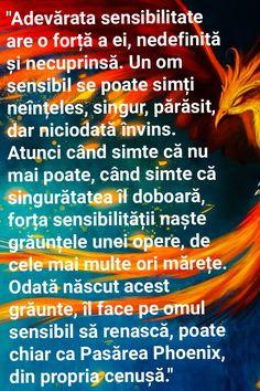 True Words, Alba, Quotes, Profile, Quotations, Quote, Shut Up Quotes, Shut Up Quotes, True Sayings