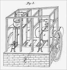 Invenţii care au schimbat lumea secolului al XIX-lea – Frigiderul (1805)