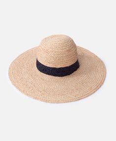 https://www.oysho.com/es/beachwear/accesorios/sombrero-raffia-c1469153p100893765.html?typeCategory=0