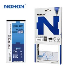 Like and Share if you want this  Original NOHON Li-ion Battery EB-BG850BBC For Samsung Galaxy Alpha G850 G850F G8508S G8508 G850M G8509V SM-G850F 1860mAh Battery     Tag a friend who would love this!     FREE Shipping Worldwide     Buy one here---> https://buy18eshop.com/original-nohon-li-ion-battery-eb-bg850bbc-for-samsung-galaxy-alpha-g850-g850f-g8508s-g8508-g850m-g8509v-sm-g850f-1860mah-battery/