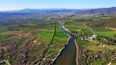 Πάνω από τον Χαβρία και τον κάμπο της Ορμύλιας -ΦΩΤΟ - Χαλκιδική Ειδήσεις - Halkidikinews.gr River, Outdoor, Outdoors, Outdoor Games, The Great Outdoors, Rivers