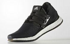Adidas Pure Boost