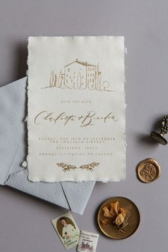 Wishmade Ivory Horizontal Laser Cut Wedding Invitation Cards with Hollow Flora Favors Cardstock Used for Engagement Wedding Bridal Shower - Ideal Wedding Ideas Bohemian Wedding Invitations, Traditional Wedding Invitations, Laser Cut Wedding Invitations, Wedding Stationary, Wedding Invitation Cards, Party Invitations, Wedding Paper, Wedding Day, Wedding Venues