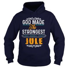 If you are a JULE, then this shirt is for you! Whether you were born into it, or were lucky enough to marry in, show your pride by getting this shirt today. Makes a perfect gift! #gift #ideas #Popular #Everything #Videos #Shop #Animals #pets #Architecture #Art #Cars #motorcycles #Celebrities #DIY #crafts #Design #Education #Entertainment #Food #drink #Gardening #Geek #Hair #beauty #Health #fitness #History #Holidays #events #Home decor #Humor #Illustrations #posters #Kids #parenting #Men…