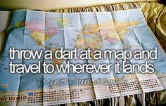 Would be so so amazing to be able to do this.