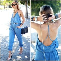 BNWT Zara Jumpsuit Size XS Purchased and never worn. Price is firm. No trades/PayPal! Zara Dresses