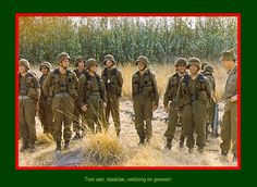 Troops, Soldiers, Army Day, Brothers In Arms, Military Training, Defence Force, My Heritage, My Land, South Africa
