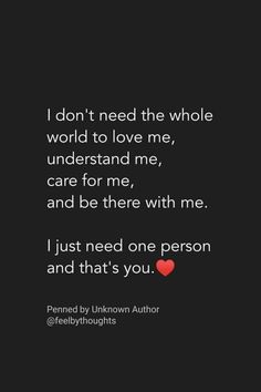 Heart Touching Love Quotes, First Love Quotes, Cute Love Quotes, Romantic Love Quotes, Best Friend Quotes, My Mind Quotes, Words Quotes, Life Quotes, Quotes About Strength And Love