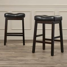 Shop Wayfair for Barstools to match every style and budget. Enjoy Free Shipping on most stuff, even big stuff.