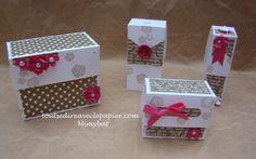 boites rectangulaires et hautes insta pochette 2
