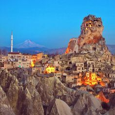 Places to see in Turkey are going to make you feel amazed! Down below you can find the ultimate travel guide for Turkey. Antalya, Hotels In Turkey, Turkey Travel, Ultimate Travel, Asia Travel, Best Hotels, Travel Pictures, View Photos, Places To See