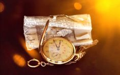 Free stock photo of antique, clock, clock face - ID 27224 Feeling Loved, How Are You Feeling, The Guess Who, Motivational Quotes For Entrepreneurs, Process Of Change, Be Patience, Karaoke, Free Stock Photos, Fashion Watches