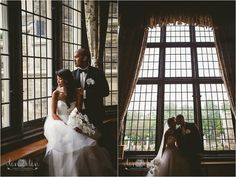 Lorraine and Dexter's Casa Loma Wedding photos are some of the most romantic photos from our 2014 year. Romantic Photos, Most Romantic, Beautiful Wedding Venues, Wedding Fun, Wedding Ideas, Party Stations, Toronto Wedding Photographer, Wedding Photoshoot, Wedding Pictures