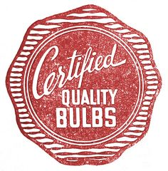 Quality Bulbs