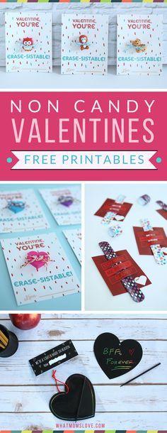 Free Printable No Ca