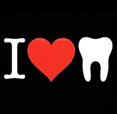 Love your teeth and they will love you back! http://wp.me/p51Ny-o