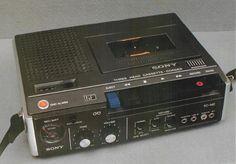 Sony TC-142 3-head cassette deck - www.remix-numerisation.fr - Rendez vos souvenirs durables ! - Sauvegarde - Transfert - Copie - Digitalisation - Restauration de bande magnétique Audio - MiniDisc - Cassette Audio et Cassette VHS - VHSC - SVHSC - Video8 - Hi8 - Digital8 - MiniDv - Laserdisc - Bobine fil d'acier - Digitalisation audio