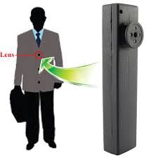 Buy Online Spy Camera in Hyderabad from Our Spy Gadgets Shop in Cheap Price We are Dealers of Spy Hidden Button, Pen, KeychainCamera in Hyderabad.