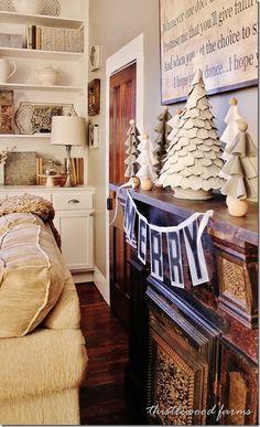 Family_Room_Christmas_Thistlewood