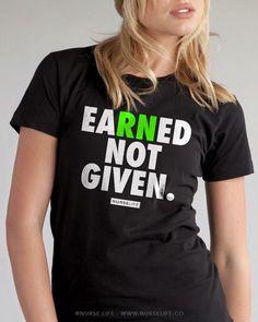 Graduation cap phrase?!