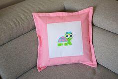 Diaper Bag, Throw Pillows, Bags, Scrappy Quilts, Handbags, Cushions, Diaper Bags, Decorative Pillows, Totes