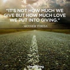 #caregiver