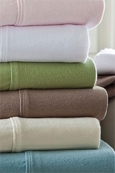 Buy Bedding Online at EziBuy   Bed linen includes sheet sets, duvet covers, blankets, quilts - Premium Flannelette Sheet Set - EziBuy New Zealand