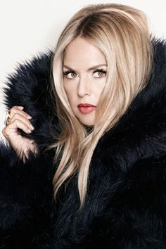 Google Image Result for http://www4.images.coolspotters.com/photos/747440/rachel-zoe-profile.jpg