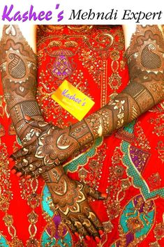 Kashees Mehndi, Mehndi Style, Kashee's Mehndi Designs, Henna Designs Easy, Mehndi Images, Henna Art, Comforter Sets, Bridal, Weight Loss