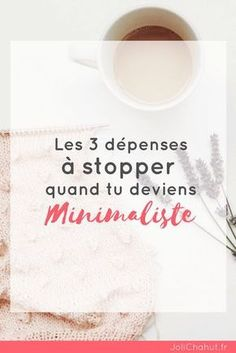 Maintenance Mode - Finance tips, saving money, budgeting planner Fee Du Logis, Home Organisation, Organization, Mini Ma, Konmari, Minimalist Lifestyle, Green Life, Designer, 3 D