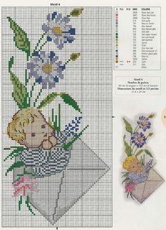 bebes+no+envelope3.jpg 600×836 pikseli