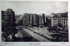 La Ciudad Perdida (fotos para el recuerdo) - Page 15 - SkyscraperCity