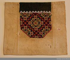 783b3545 De 7 beste bildene for Tradisjonal dresses | Folk costume, Norway og ...