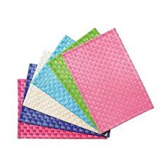 TABLETTI 2KPL, väri: vihreä 1€/kpl  Tahtoisin näitä pinkkinä 4-8 kpl