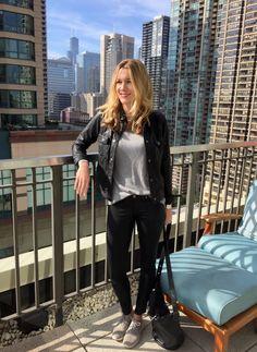 Nordstrom Paige Denim 'Verdugo' Coated Ultra Skinny Ankle Jeans (Black Silk)