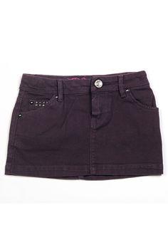 #datch  #datch1956  #moda  #fashion  #streetwear  #shopping  #cool  #amazing  #kids #child #children #childrenfashion Black Denim Shorts, Streetwear, Fall Winter, Cool Stuff, Shopping, Women, Fashion, Street Outfit, Moda