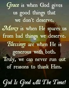 God is good quotes, quotes about god, best quotes, amazing quotes, fa God Is Good Quotes, Quotes About God, Best Quotes, Good Sayings, Quotes Quotes, Praise God Quotes, Good Woman Quotes, Worship Quotes, Good Thoughts Quotes