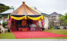 Benin wedding nigerian traditional wedding ceremony african nigerian wedding traditional engagement wedding stages libran eye junglespirit Images
