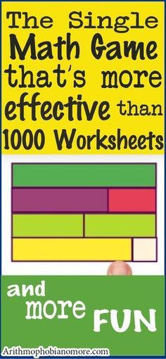 Substitution Game – Forget the Worksheets Not only is this math game more effective, it helps students make sense of algebra and can be played from pre-k to high school. Math Strategies, Math Resources, Math Tips, Math Activities, Good Math Games, Mental Maths Games, Algebra Games, Math Teacher, Math Classroom